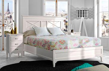 Dormitorios for Dormitorios contemporaneos