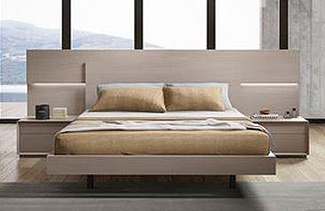 Muebles nicolau tienda muebles mallorca circulo muebles - Dormitorios juveniles mallorca ...