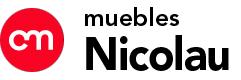 logotipo de MUEBLES NICOLAU SL