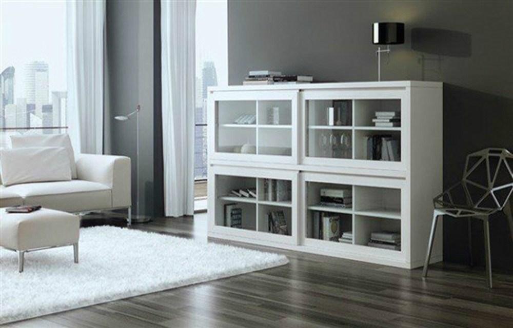 Dorable Mejores Muebles Aparadores Bebé Imagen - Muebles Para Ideas ...