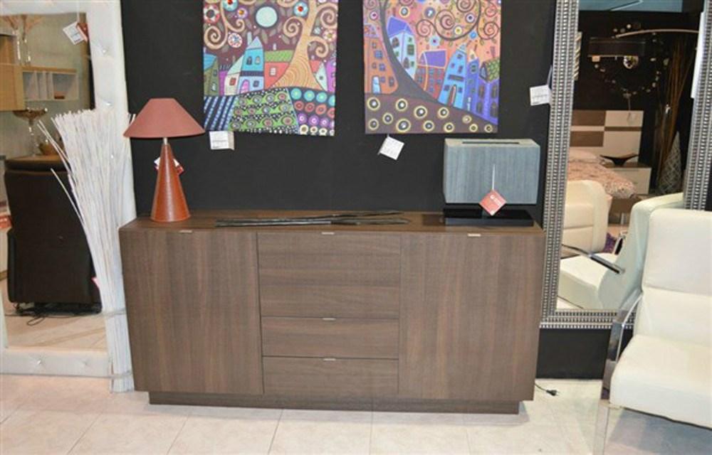 Tienda de muebles en mallorca awesome muebles kazzano for Muebles nicolau