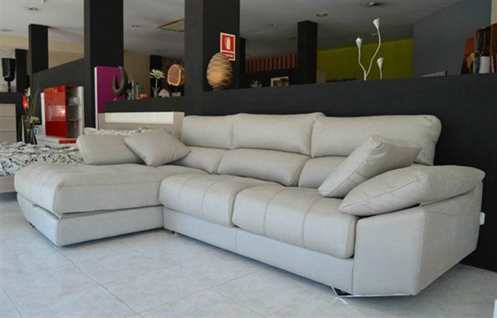 Tienda de muebles mallorca great muebles de cocina - Muebles en palma de mallorca ...