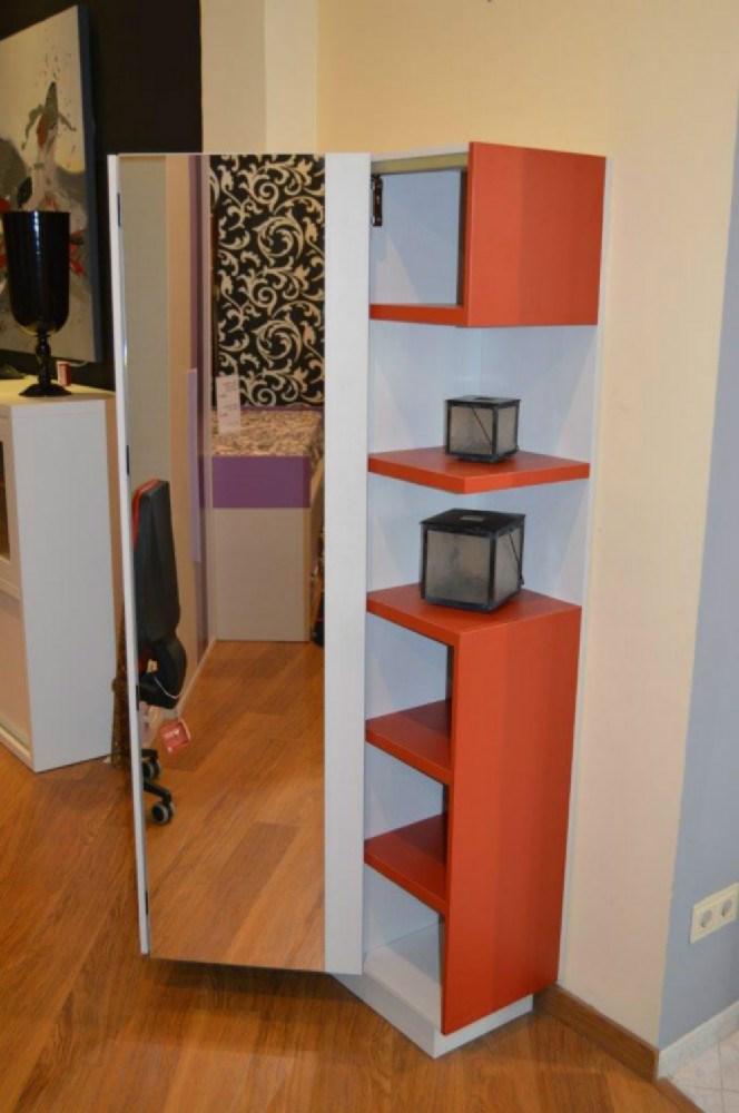 Closet armario de recibidor - Recibidor con armario ...