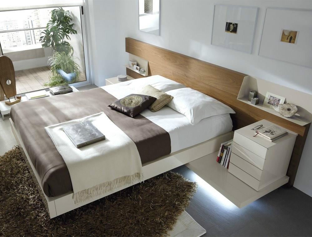 Dormitorio m1 for Muebles nicolau