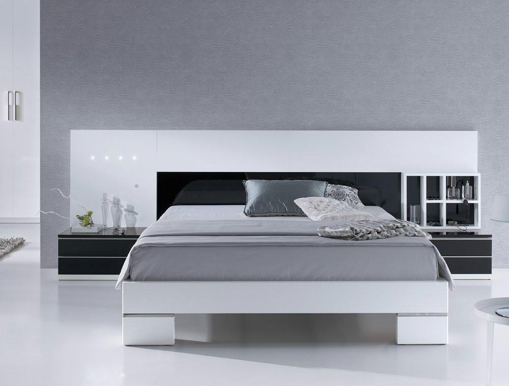 Dormitorio m4 for Muebles nicolau
