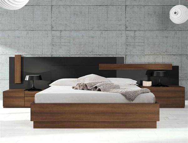 Dormitorio m6 - Muebles nicolau ...