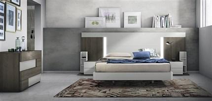 Dormitorios Mallorca.Dormitorios