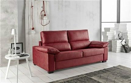 muebles nicolau tienda muebles mallorca circulo muebles